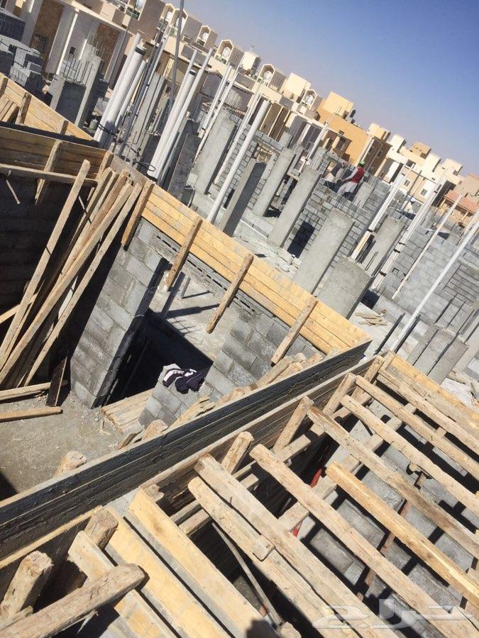 مقاول نجار مباني ملاحق توسعة شقق ترميم