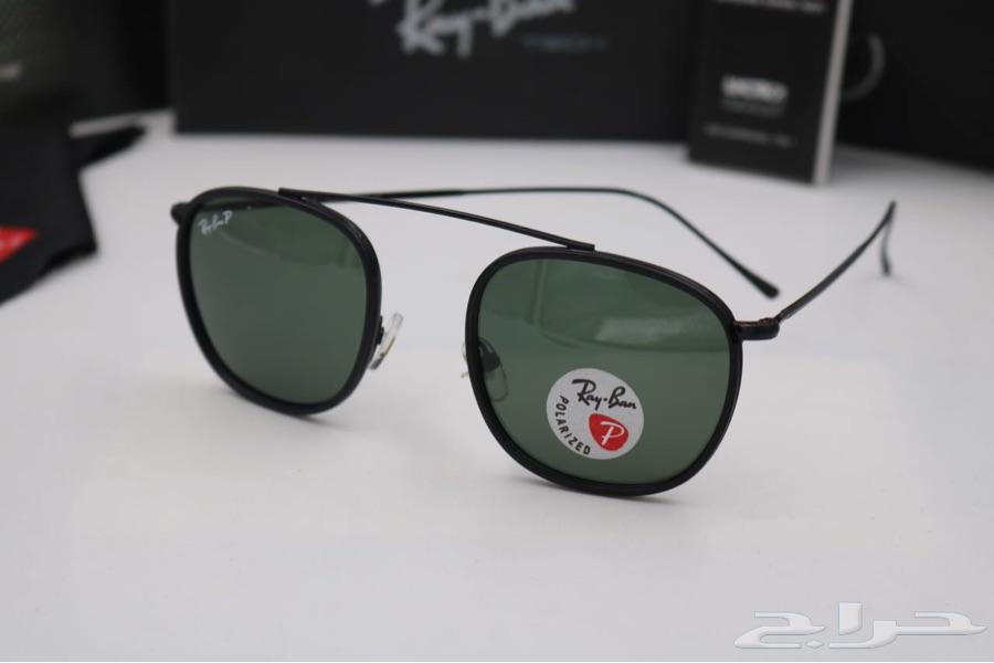 نظارات شمسية جودة عالية الكمية محدردة