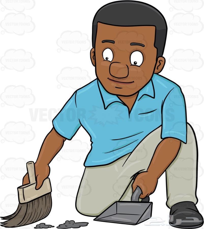 عمال تنظيف فنادق بنغلاديش للنقل الكفالة