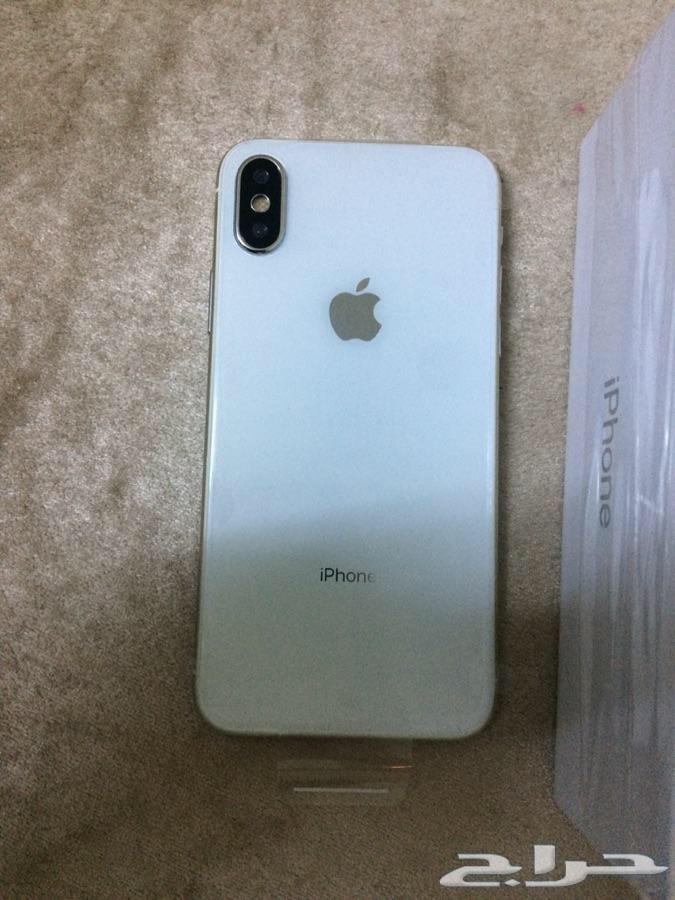 rlm iPhone إكس  rlm هاي كوليتي