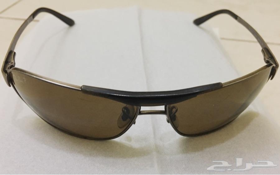 Ray Ban P نظارة ريبان اصلي وكالة بولريزد