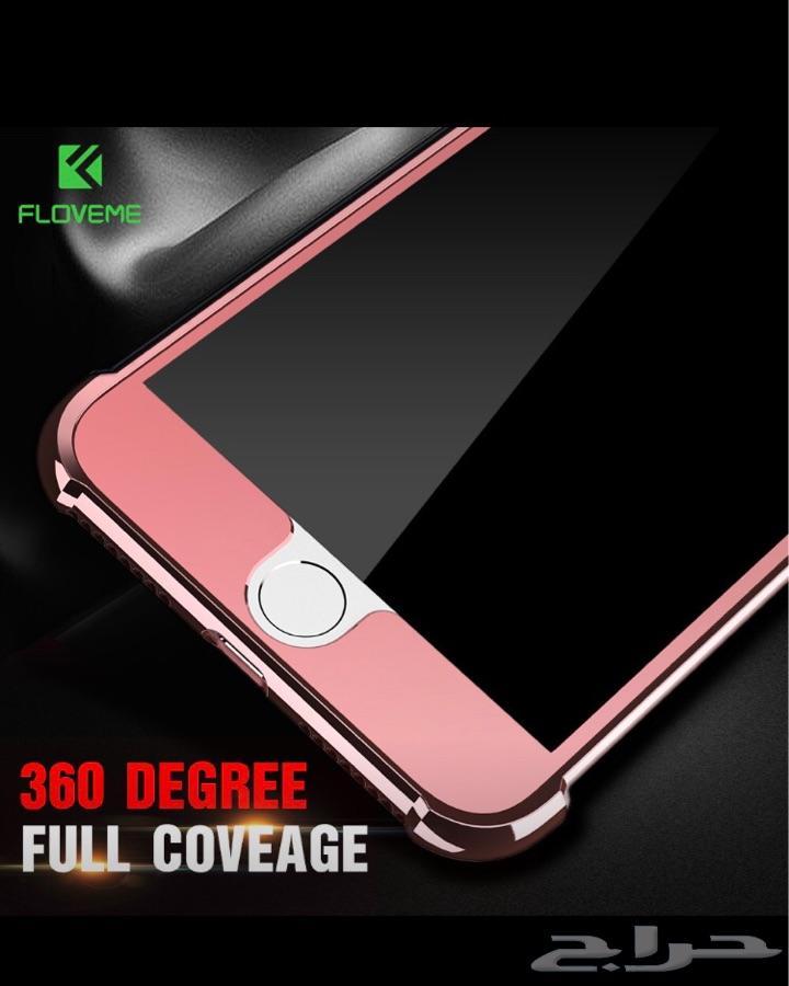 كفرات ايفون اكس iPhone X Cover