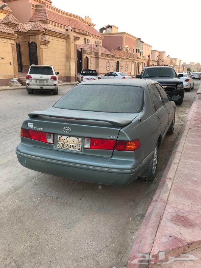 الرياض حي دخل المحدود