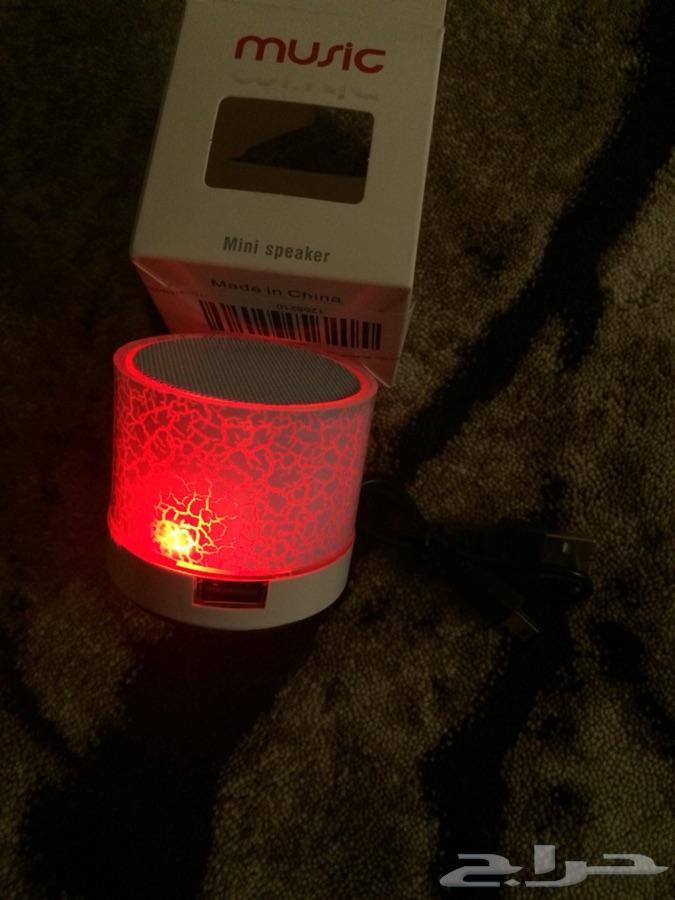 سبيكر Speaker مكبر صوت للبيع