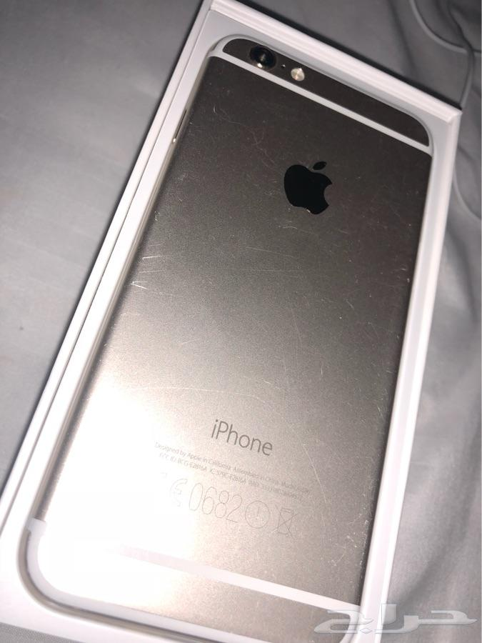 iphone6 gold ايفون6 ذهبي