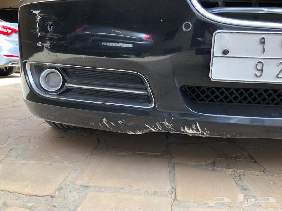 كرايسلر 2012 لمتدد  rlm   rlm المتحدة  سعودية 6V