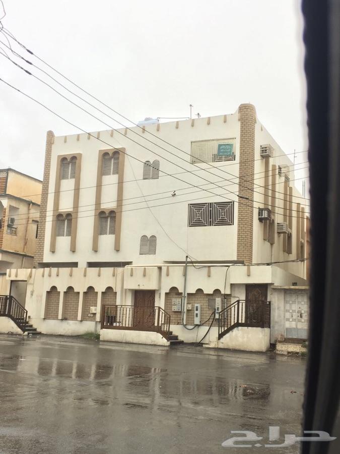 بيت للبيع خميس مشيط