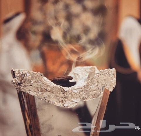 تصوير زواج وحفلات ومناسبات