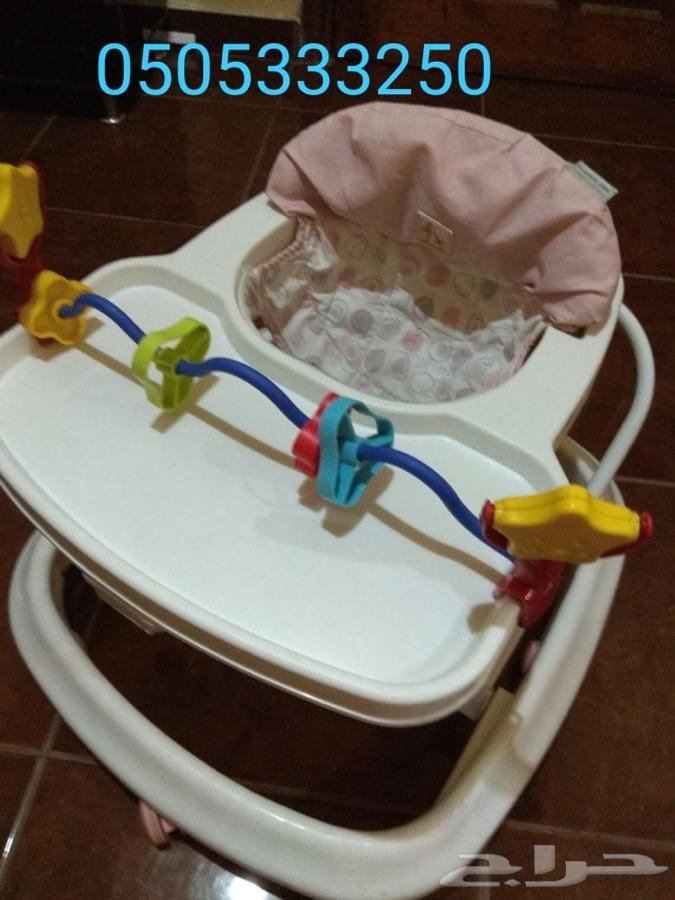 حاجيات والعاب اطفال