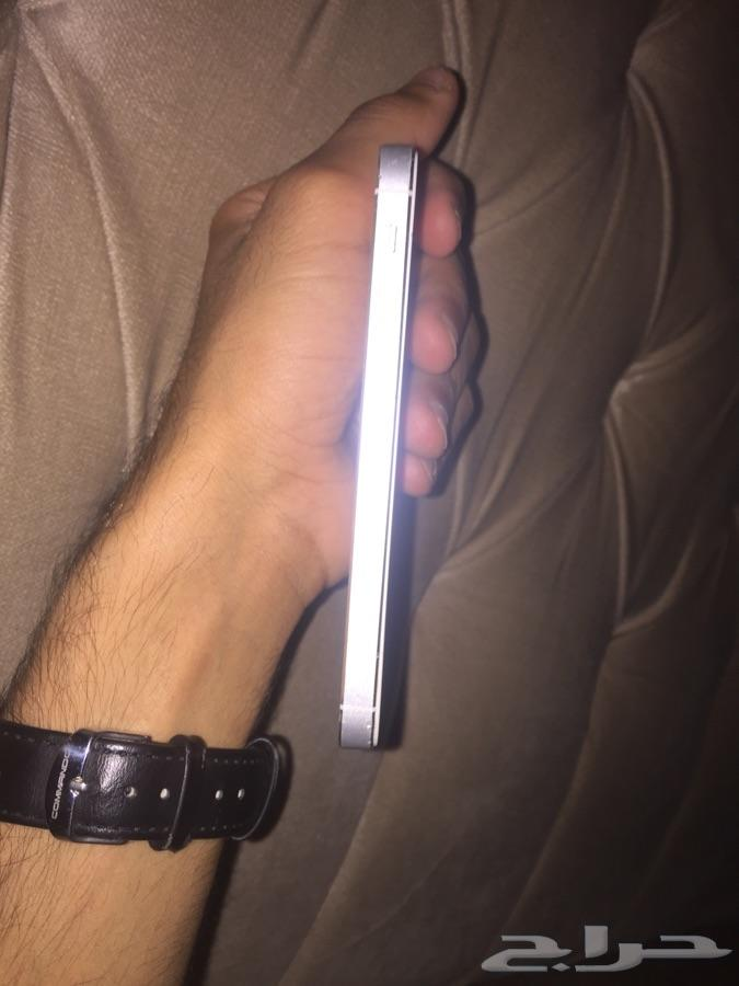 ايفون 5 اس نضييف 32GB