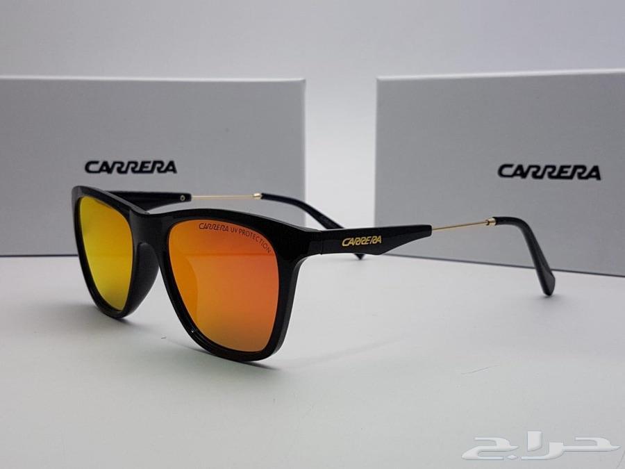 نظارات عالميه ب80ريال فقط عروض وهدايا