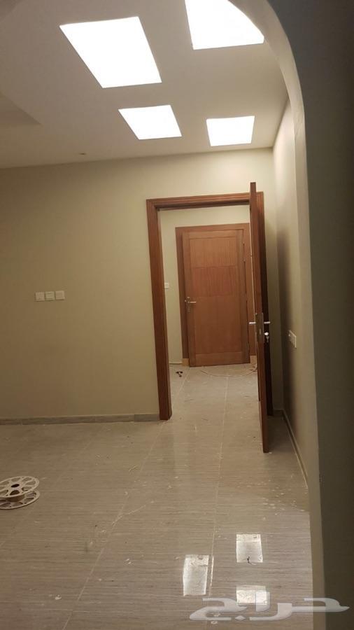 شقه 3 غرف بالصفا