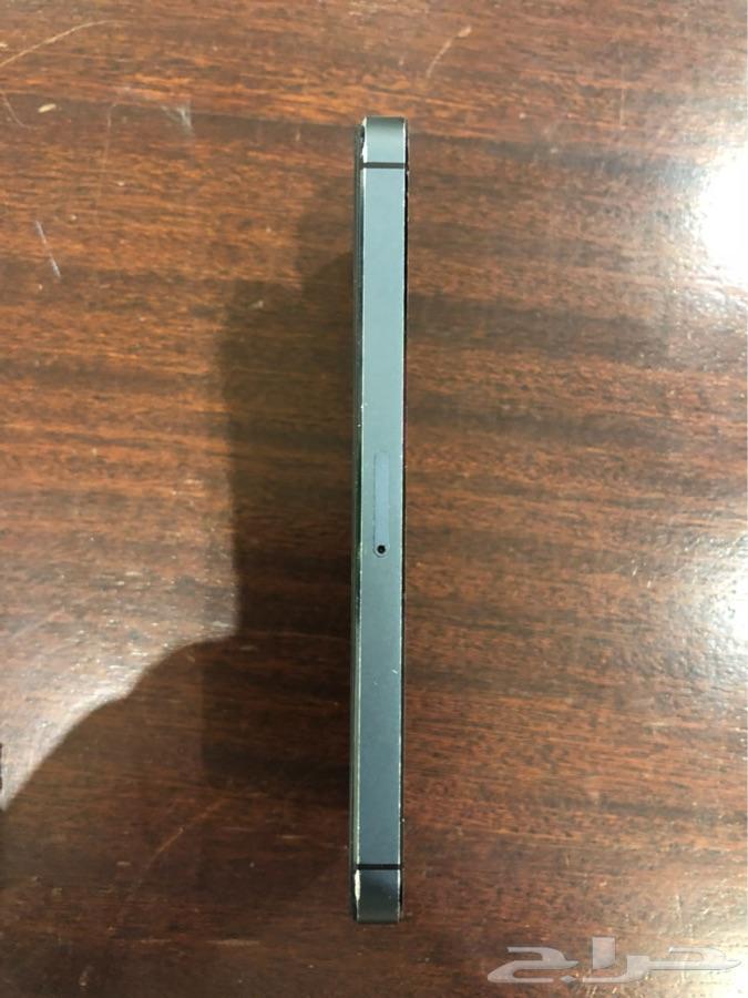 ايفون 5   iPhone 5