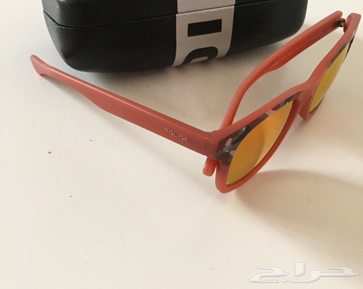 نظارات شمسية بوليس (Police) أصلية