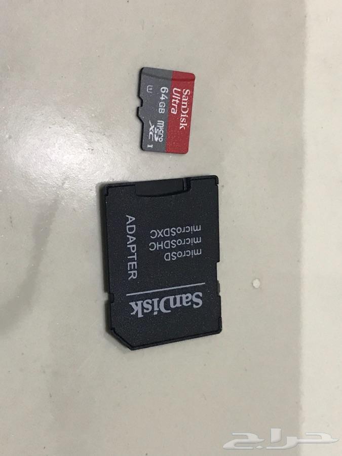 كاميرا Sony PJ810E Handycam   للبيع
