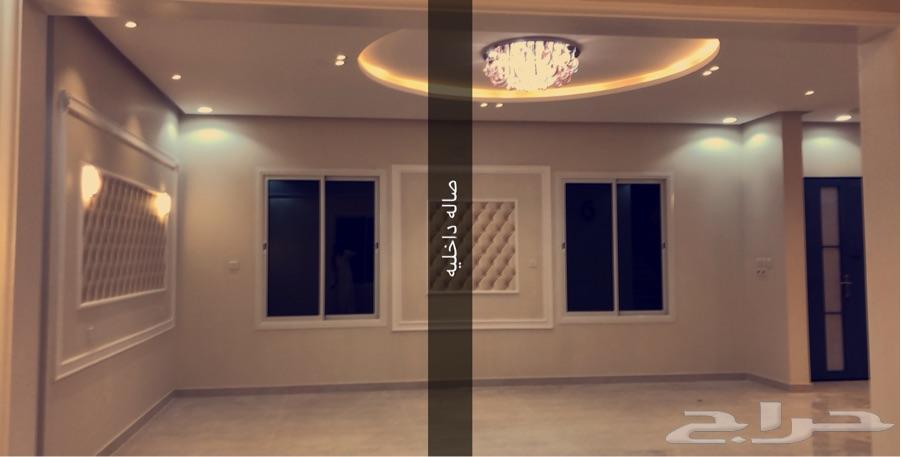 الرياض جوهرة قرطبة حي  المونسية
