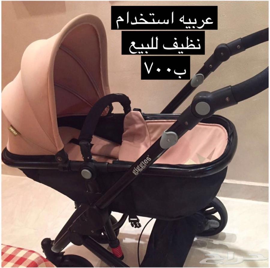 عربيه اطفال