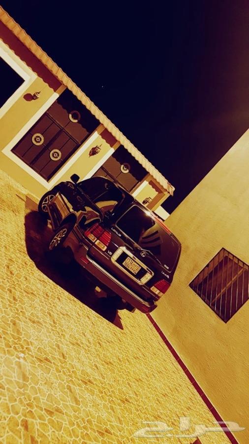 الرياض - سعودي 2007 ممشى 130 منوة