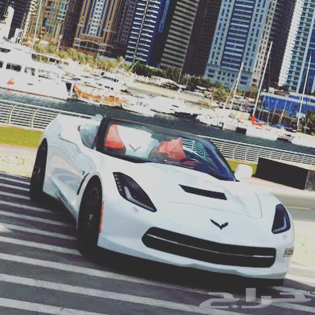 تاجير جميع انواع السيارات في دبي