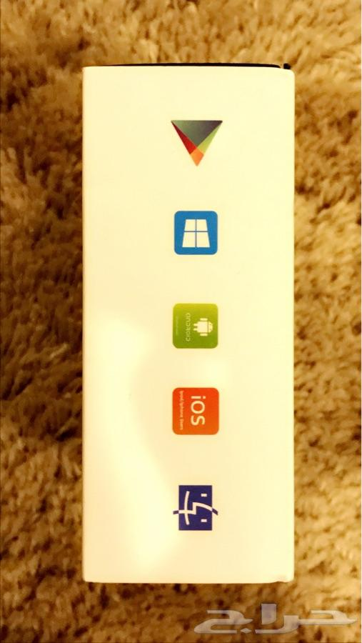 وصلة تلفاز Wi Fi Display Dongle