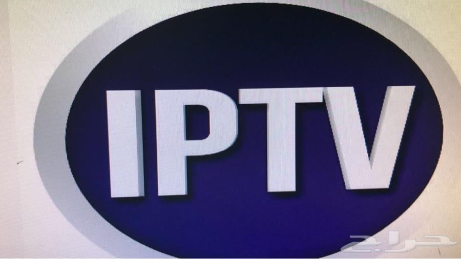 اشتراك universe tv  IPTV المميز