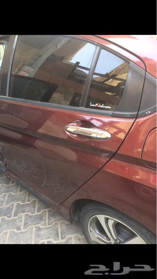»  سائق خاص يرغب بالعمل (يمني)