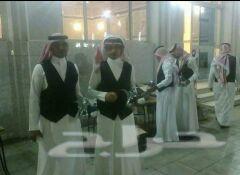 ضيافة قهوة عربية\nصبابين ضيافة