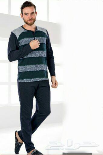 افخم الملابس  ولانجير  التركي والمفارش الشتوي