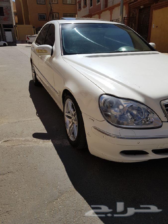 فياجرا 2005 للبيع