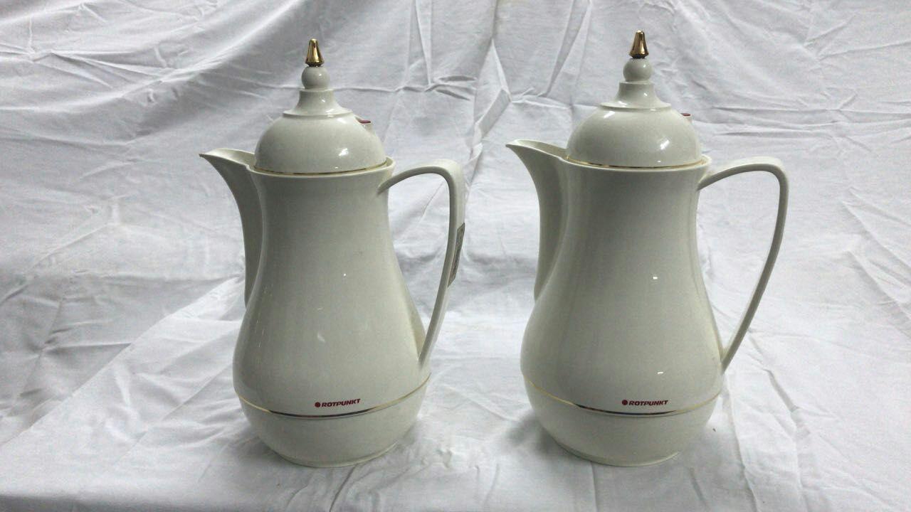 ثلاجات قهوة وشاي جملة وتفريد اسعار مميزة