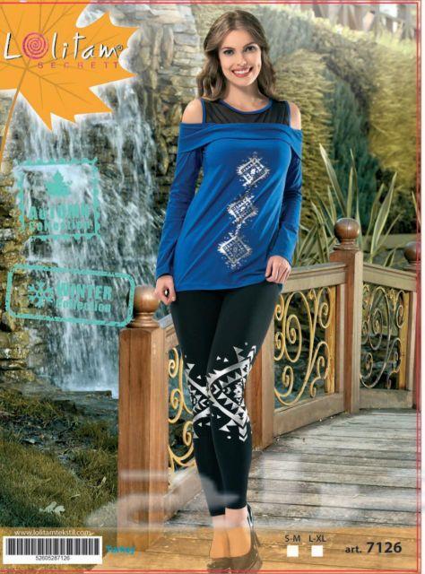 ملابس تركية من ارقى الماركات