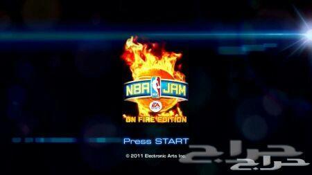 إضافة العاب بلاي ستيشن 3 جميع الموديلات PS3