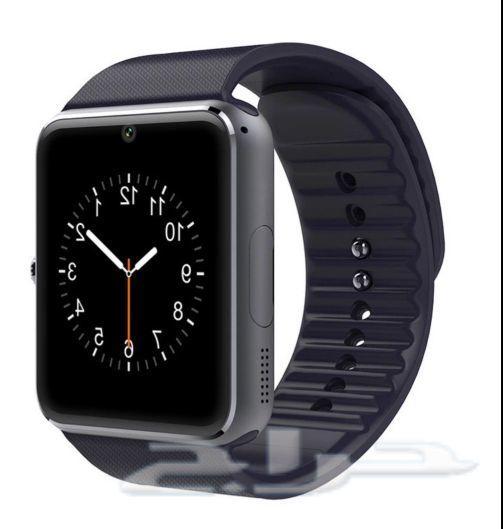 ساعة ذكية جديدة بأسعار مغرية