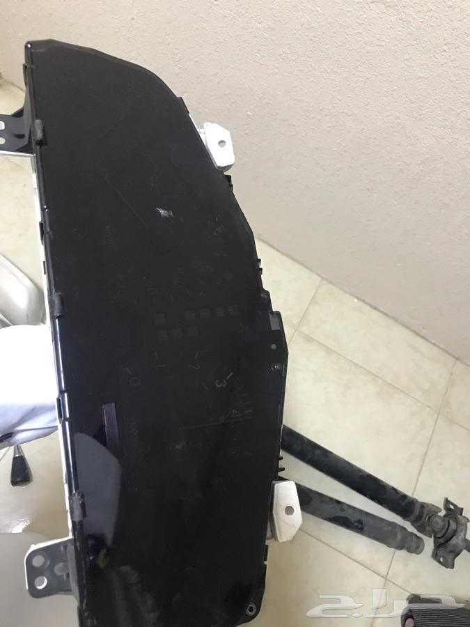 قطع غيار واكسسوارات لكزس 430 LS للبيع