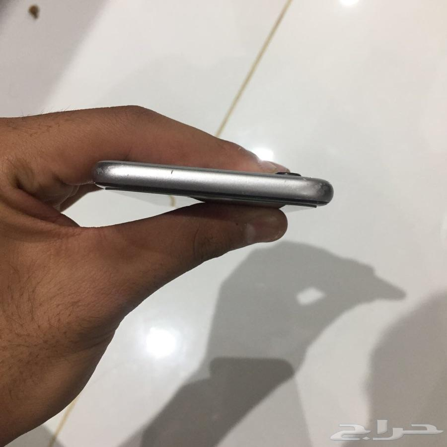 ايفون 6 اس 64 قيقا للبيع