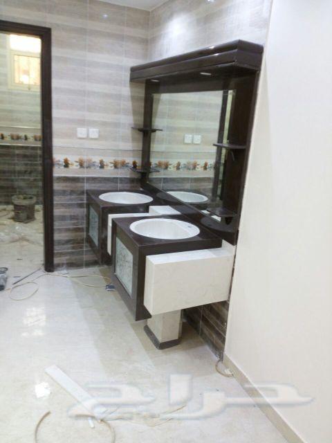 مغاسل رخام صناعي موديلات 2018 و بأسعار منافسه