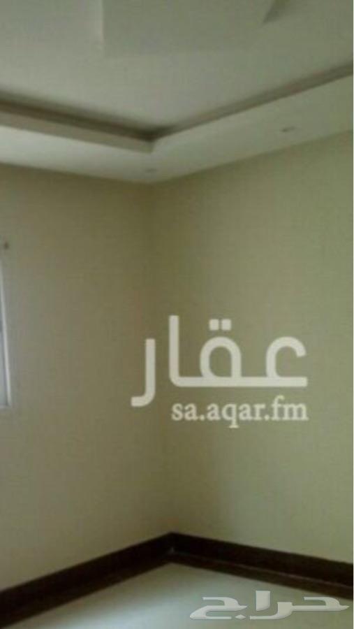 الرياض الجنادريه حي الشروق