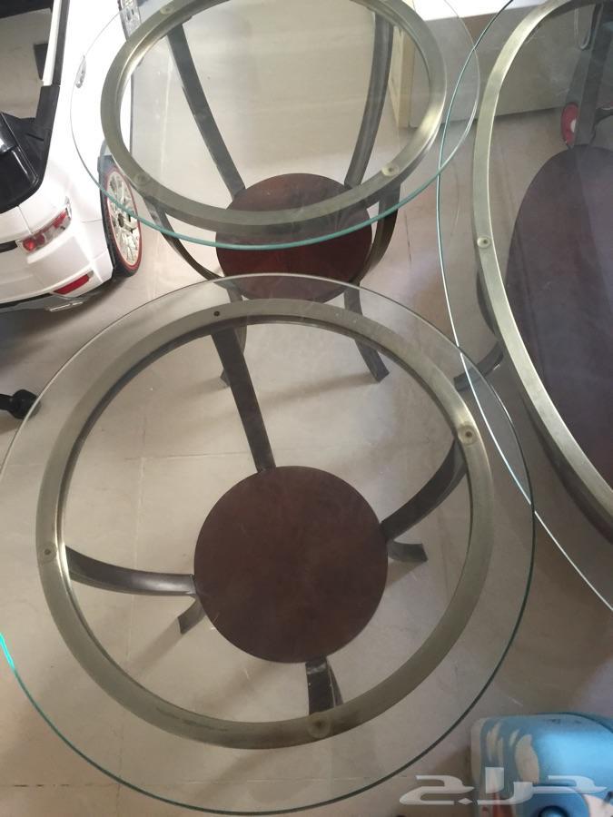 طاولات للبيع