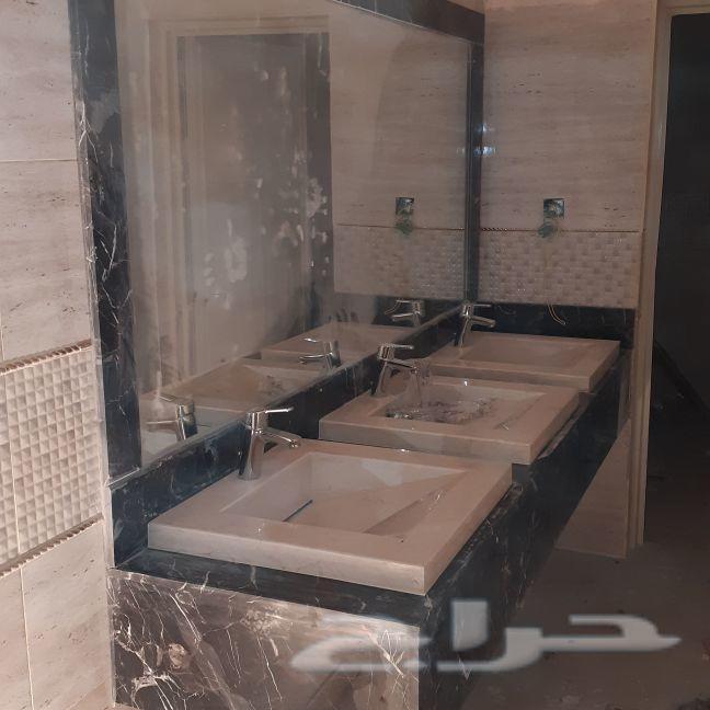 مغاسل رخام طبيعي مغاسل مغاسل مغاسل تفصيل رخام