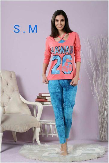 احلا تشكيله من الملابس التركية وبأسعار مناسبة