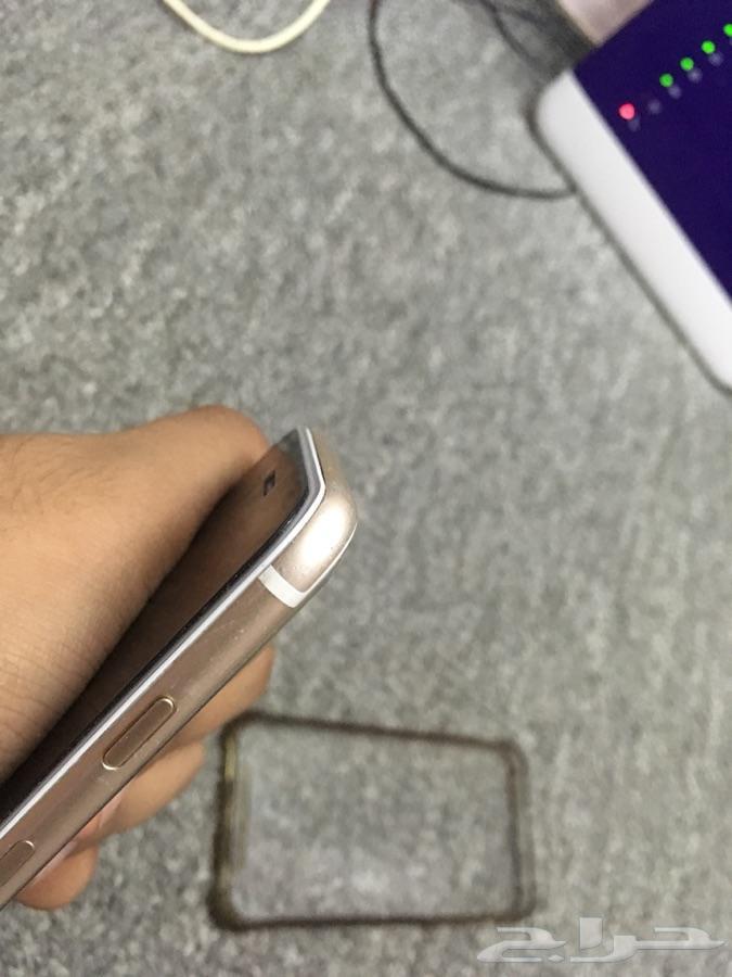 ايفون 6 للبدل