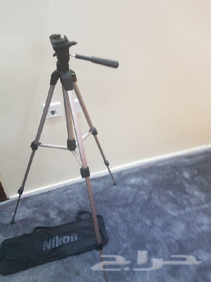 قاعدة كاميرا نوكن \n\n