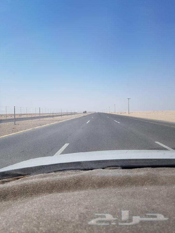 توصيل مشاوير إلى مطار جدة با أسعار مناسبة