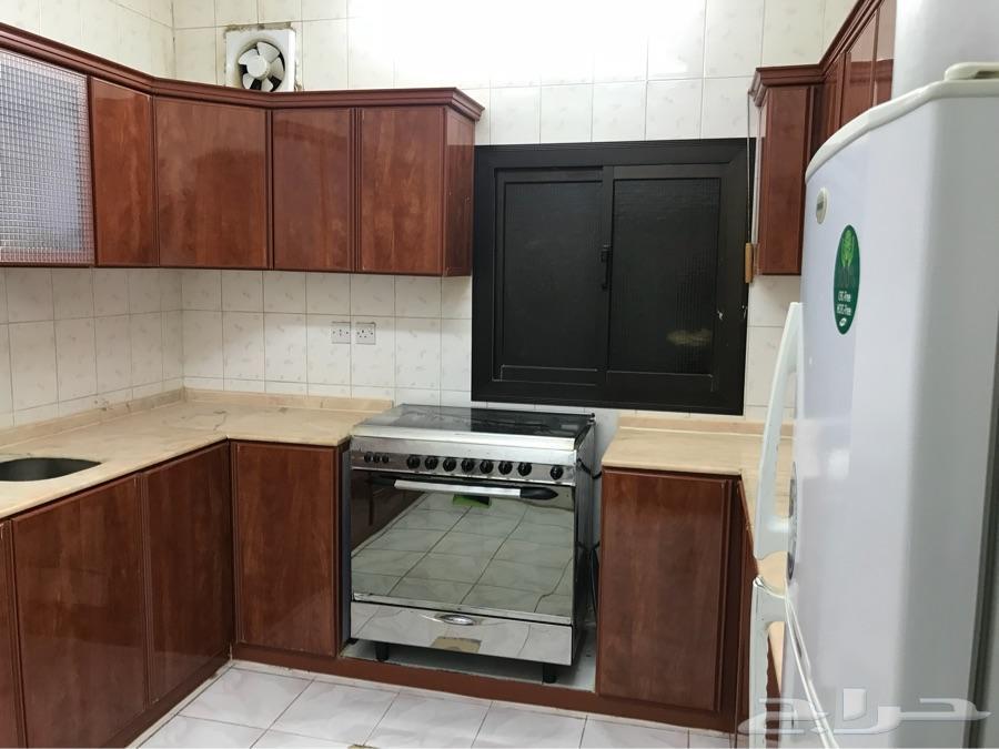 بيت للبيع في محايل عسير