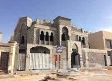 مقاولات عامة ( ابو محمد )