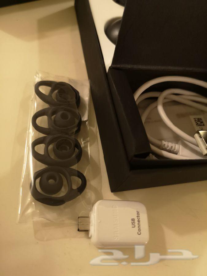 سماعة سامسونج Samsung gear iconx