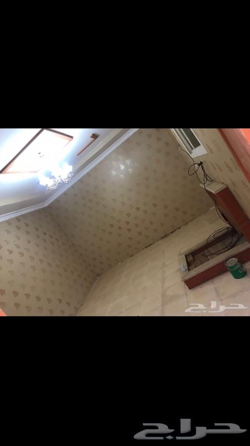 بيت للبيع في تبوك