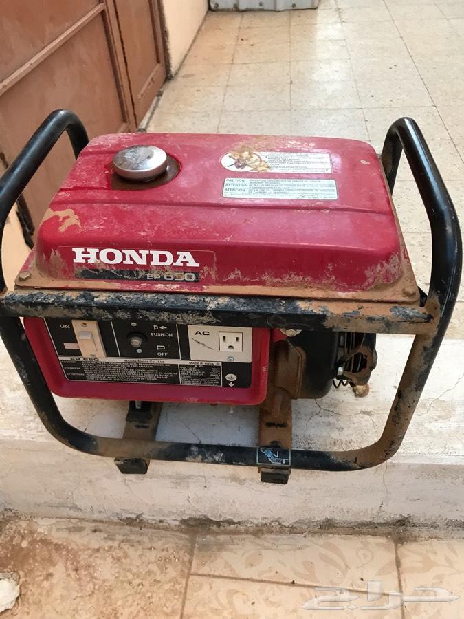 للبيع ماطور كهرباء