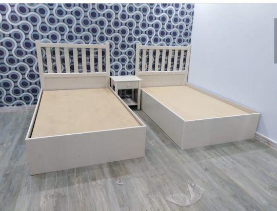 »  تفصيل غرف نوم.  نجران