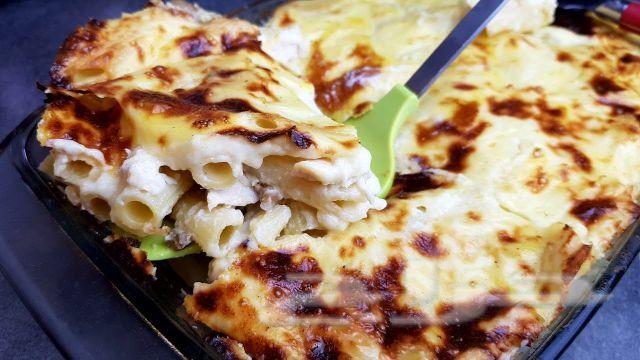 ماشاءالله تبارك الرحمن طبخ منزلي لذييذذ